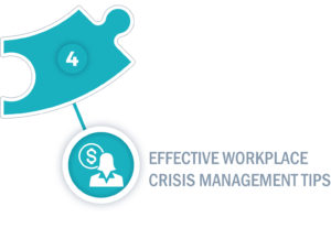 4_Workplace Crisis